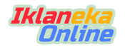 Iklaneka Online Iklan Percuma Malaysia Free Classified Ads