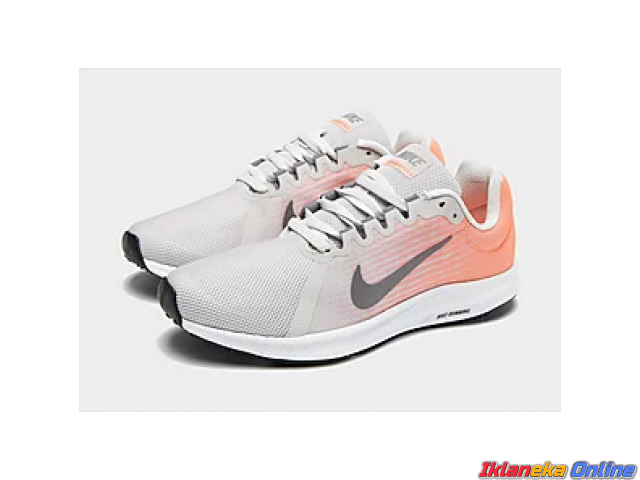 Nike Shoes Online Store