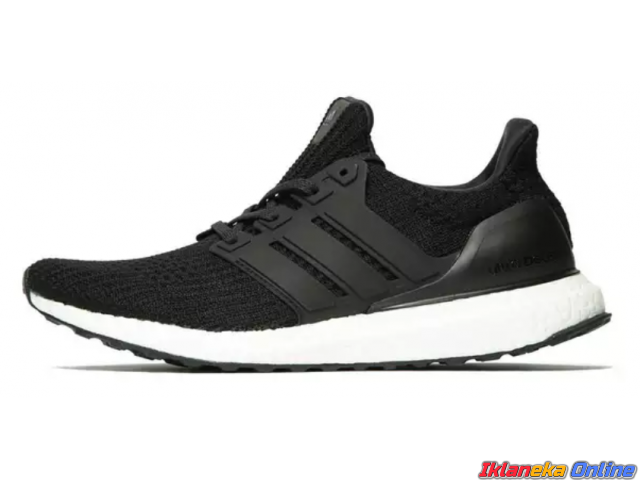 Adidas Ultra-Boost Running Shoes
