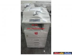PHOTOCOPY MACHINE MP 3010
