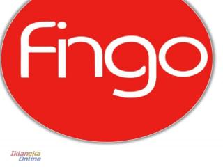 fingo e-commerce e-hypermall shopping online