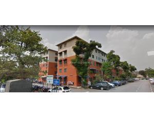 End Lot,Flat Taman Subang Perdana