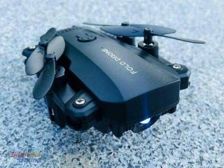 Mini Drone For Sale