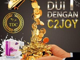 PERLUANG DAPAT DUIT SETIAP HARI SEHINGGA RM5000